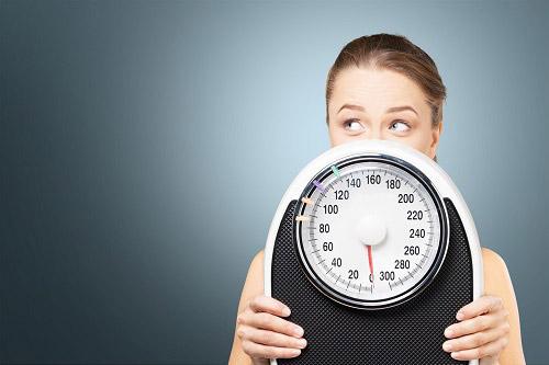 hypnose poids 78 yvelines
