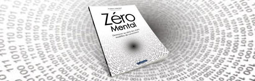 zero mental méthode