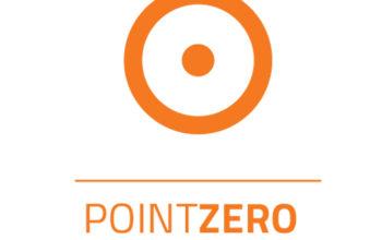 Formation praticien Changement Rapide – Point Zéro ®