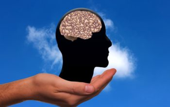 L'hypnose permet de réduire les antalgiques et les sédatifs