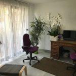 cabinet hypnothérapie yvelines