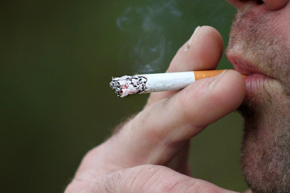 arreter de fumer yvelines