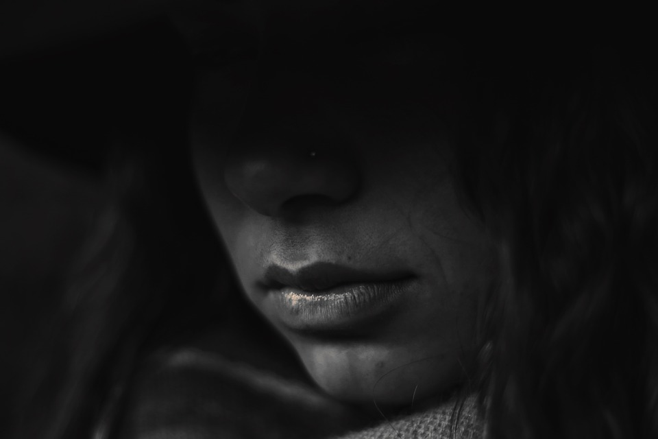 traiter depression hypnose