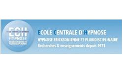 ech hypnose