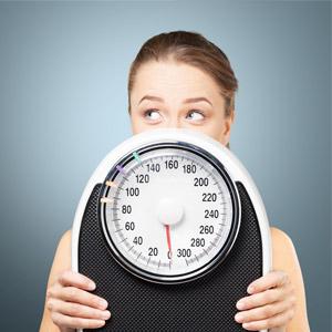 hypnose perte de poids