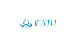 ifath hypnose