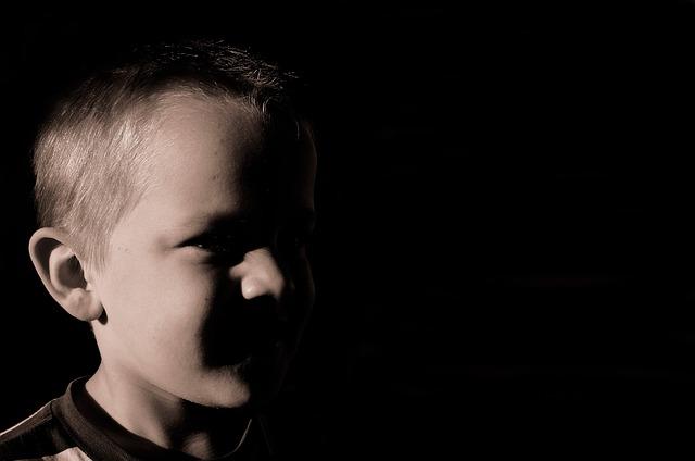 enfant hypnose yvelines